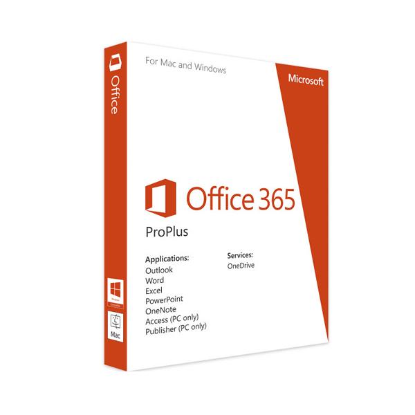 Microsoft-Office-365-Pro-Plus