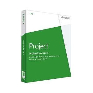 Microsoft-Project-Professional-2013