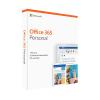 Microsoft Office-365-Personal