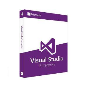 Visual-Studio-Enterprise