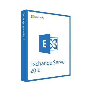 MS-Exchange-Server-2016